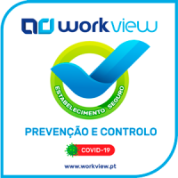 covid-19-workview