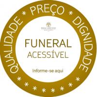 funeral-acessivel
