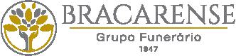 Grupo Funerário Bracarense